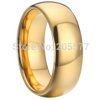 Aliança Anel de Casamento2