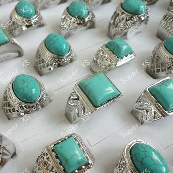 Anéis de prata2