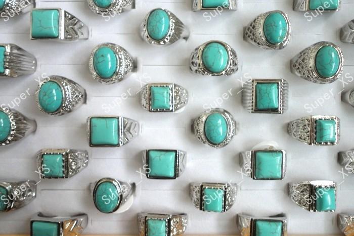 Anéis de prata3