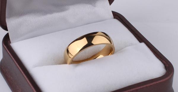 Anel de casamento1
