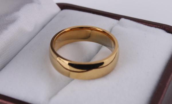 Anel de casamento3