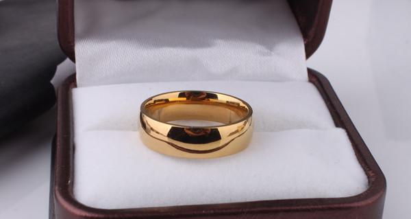 Anel de casamento5