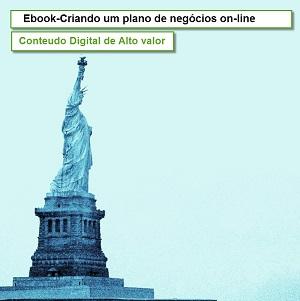 Ebook-Criando um plano de negócios on-line 300x300